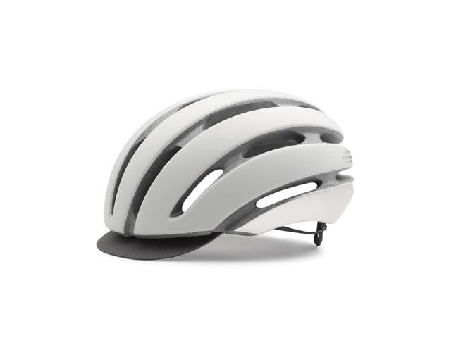 Giro Aspect - Casque de vélo - gris